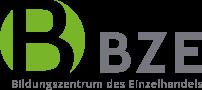 https://www.jetztschonprofi.de/wp-content/uploads/2019/05/04_BZE_slider@2x-1.png