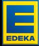https://jetztschonprofi.de/wp-content/uploads/2019/05/07_edeka_slider@2x-1.png
