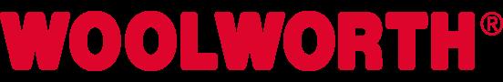 https://jetztschonprofi.de/wp-content/uploads/2019/05/17_woolworth_slider@2x-1.png