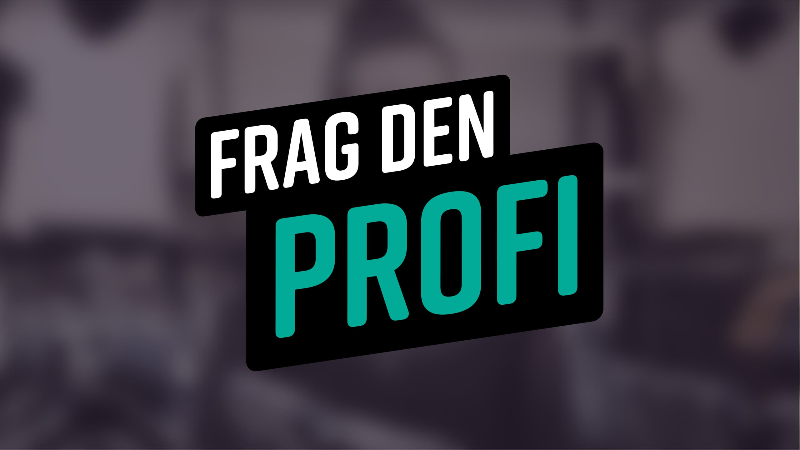 https://www.jetztschonprofi.de/wp-content/uploads/2019/06/FAQ@2x_small.jpg