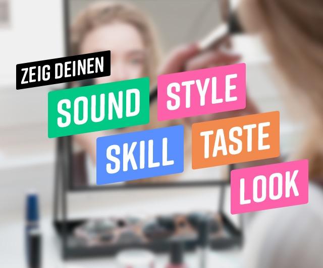 https://www.jetztschonprofi.de/wp-content/uploads/2019/07/campaign_teens_teaser_and_mobile@2x_small.jpg