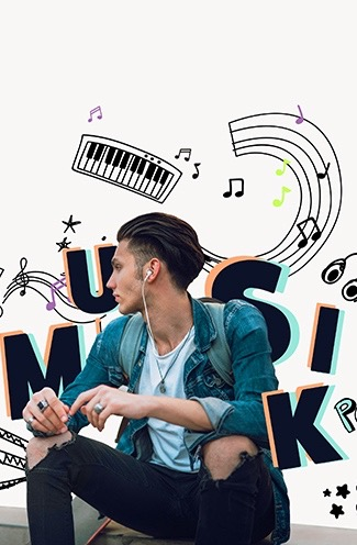 https://www.jetztschonprofi.de/wp-content/uploads/2019/07/musik_desktop_smaller.jpg